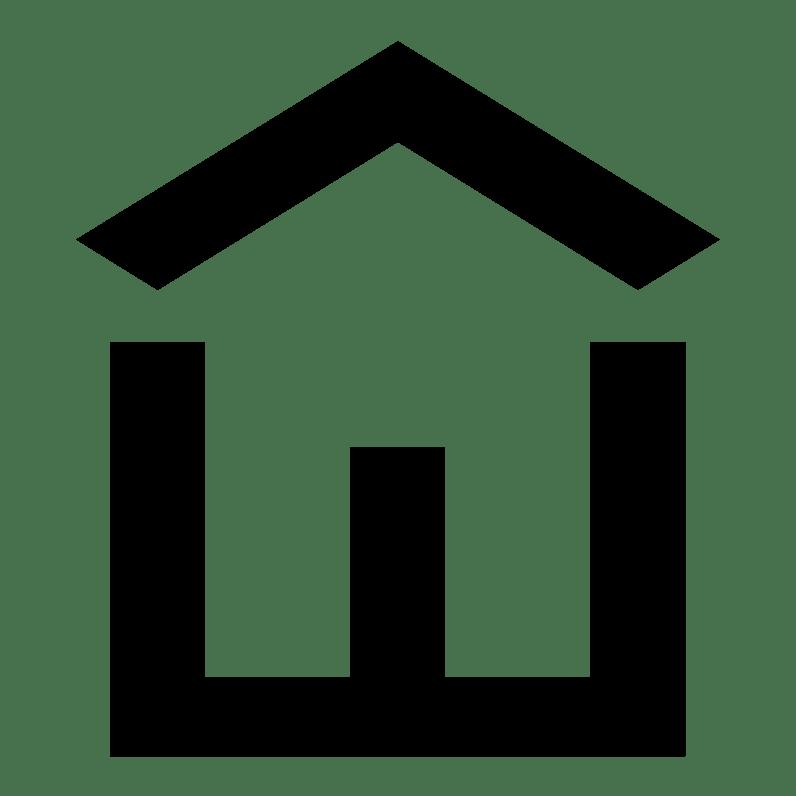 Картинки по запросу крыша лого png